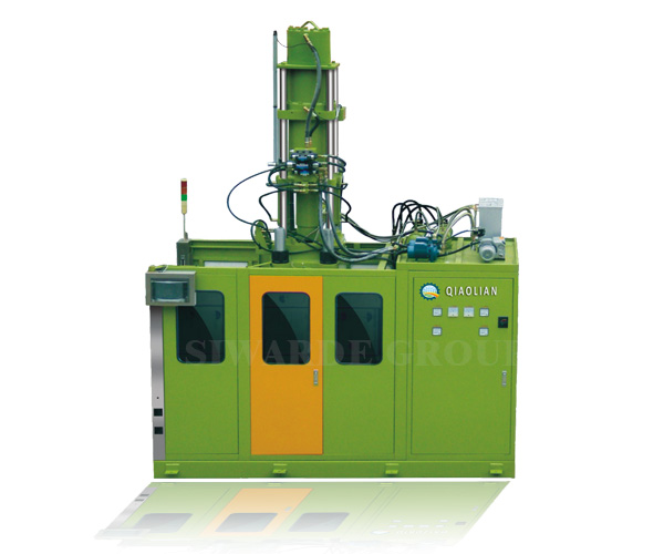 vertical-rubber-injection-molding-machine.jpg