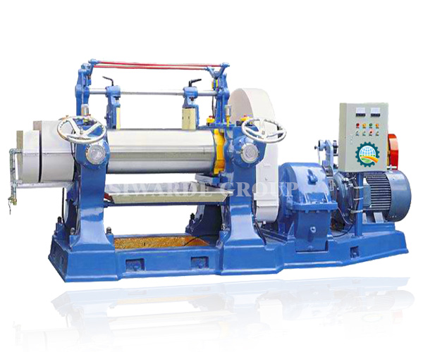 silicone-mixing-mill-machine.jpg